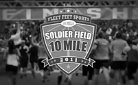 2011-Soldier-Field-10-MIle-Run