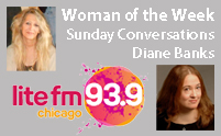 Elana-Morgan-WOW-Interview-Diane-Banks