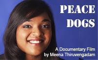 Meena-Thiruvengadam-Peace-Dogs