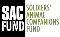 SAC-Fund-Logo
